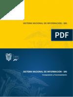 SNI_presentacion