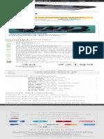 Onde usar Mixer Dig Europa Parte 2.pdf