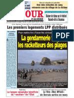 Le jourdalgerie.pdf