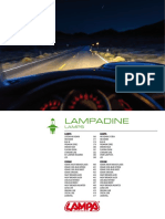 Auto-07-lampadine.pdf