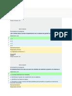Examen Tema 2 -  Módulo 2 Gestión de calidad - copia