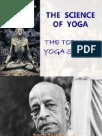 06 Topmost Yoga.ppt