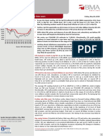 CPI estimates revised-532019