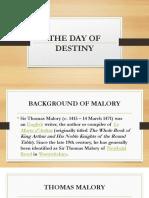 Day of Destiny.pptx