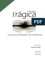 v9n2.pdf
