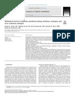 1-s2.0-S0952818018303593-main.pdf