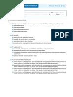 pedm6emp_fichadiag.pdf