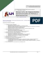 Sebastian Del Rosso - Desarrollo de Capacidades Condicionales(impr)