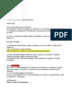 Jaxws.pdf