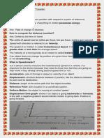 Reviewe Science 3rd Quarter 7 Camia.docx