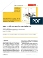 lpor.200710008.pdf