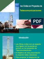 14818982 Aspectos Civiles Para Bases Terrestres de Telecomunicaciones[1]