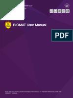 0706BIOMAT_UM-REV1.pdf