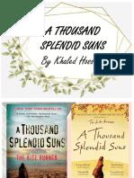 thousands-splendid-suns