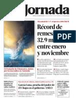 2020_01_03_Rcord_de_remesas_con_329_mil_mdd_entre_enero_y_noviembre.pdf