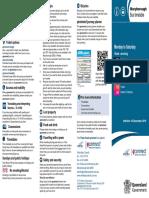 maryboroughbustimetable.pdf