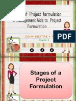Project  Formulation.pptx