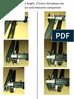 2100_comparison.pdf