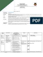 Lesson_Plan_ESP_8.docx