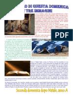 Vangelo in immagini II Domenica dopo Natale.pdf