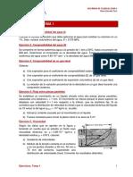 Tema 1. Mecánica de fluidos_ Aspectos fundamentales de la Mecánica de fluidos_Ejercicios