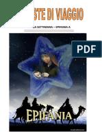 provviste_epifania_a_2020.doc