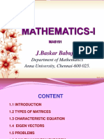 maths.ppt