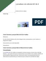 Funcionamiento y pruebas a la válvula IAC de 4 cables.pdf