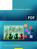 1 MEDIA & information literacy.pptx