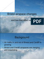 bristol_airspace_changes.ppt
