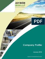 Vasuprada-consulting-llp-brochure-1