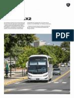 K 360 IB 4x2 - 15.02.2018.pdf