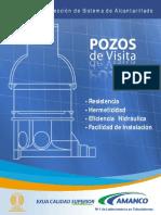 Pozo inspeccion.pdf
