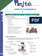 accueil et assistance 2_1.pdf