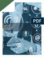 Virtual Contact Center CRM API User Guide.pdf