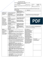 DLL EMPOWERMENT TECHNOLOGIES - QUARTER 1.doc