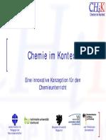 CHiK-Einfuehrung.pdf