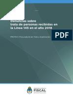 Informe_Línea_145_-_Protex