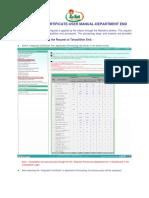 MEESEVA User Manual for DEPT Ver 1.6-Integrated.pdf
