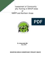 pk_macp_iacbth_cs