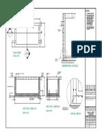 diversion details-Model