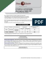 info-948-stf.pdf