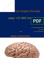 Imprints shapes baby-1