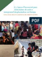 Guia-Salud-mental-apoyo-psicosocial-Refugiados