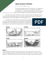 Population ecology answer key.docx