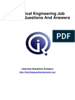 64_Mechanical_Engineering_Interview_Questions_Answers_Guide