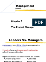 ch3-project-leader-Copy.ppt