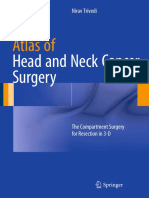 [Nirav_Trivedi]_Atlas_of_Head_and_Neck_Cancer_Surg(z-lib.org)