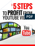 5-Steps-to-Profit-from-YouTube.pdf