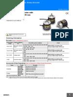 e6b2-c_ds_e_6_1_csm491.pdf